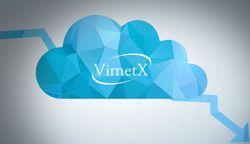 Из-за патентных претензий VirnetX Microsoft потеряла 223 млн. долларов