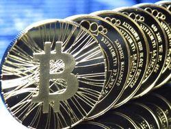 Впервые в Италии зарегистрировали биткоин как уставный капитал