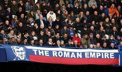 «Челси» задолжал Роману Абрамовичу уже больше миллиарда фунтов стерлингов