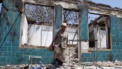 70 процентов уголовных дел в Кыргызстане по Ошским событиям не раскрыто