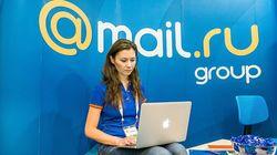 Соцсеть ВКонтакте обзаведется собственными интернет-магазинами