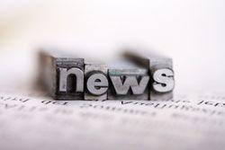 В Украине новостные сайты уже не уступают телевидению