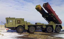 Российская оборонка испытывает финансовый голод