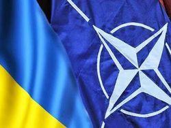 Госдеп прокомментировал новый уровень отношений НАТО и Украины