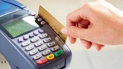 Банки Украины снизят ставки по банковским кредитам