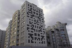 Отсрочка закончилась – в этом году украинцы заплатят налог на недвижимость