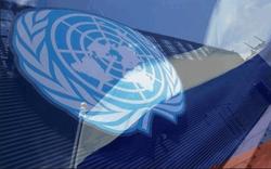 Всемирный Банк объяснил, насколько легко вести бизнес в России