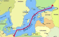 """Газопровод """"Северный поток"""" экономически оказался неэффективным – эксперты"""