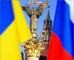 Украина ответит на санкции, запретив импорт продуктов из РФ – СМИ