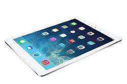 В рамках серии Your verse Apple выпустила две новых рекламы iPad