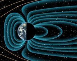 Магнитное поле Земли стремительно меняется: ученые обеспокоены