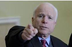 Американский сенатор назвал Россию автозаправкой