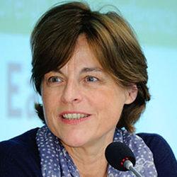 Мари Мендрас