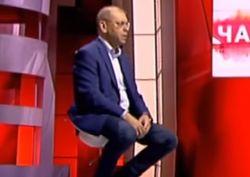 Турчинов назначил нового главу АП Украины