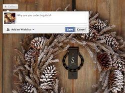 Кнопка «купить» в Facebook станет доступной для всего мира