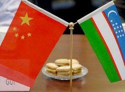 Китай выделит 350 миллионов долларов для железной дороги через Камчикский перевал