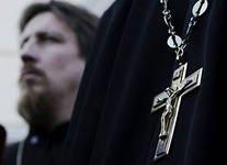 В Таджикистане появились новые видео о недостойном поведении священнослужителей