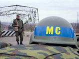 Молдова заявила об активизации российских военных в Приднестровье