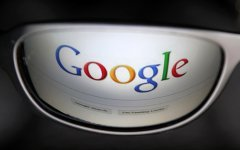 Google был популярнее Яндекса в апреле в Рунете