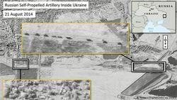 Отрицание Кремлем участия России в войне на Донбассе цинично – эксперт