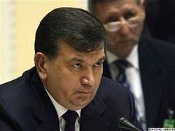 Узбекистан: С уволенных чиновников взыщут зарплату за весь срок их работы