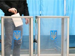 ЕС или Таможенный союз украинцы выберут на референдуме – Янукович