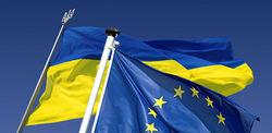 Европейские дипломаты: в Украине две напасти - коррупция и Россия