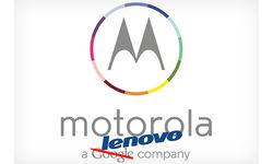Motorola укрепляет позиции на смартфоновом рынке