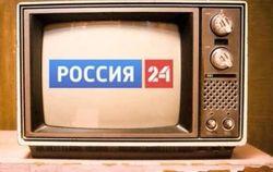 Эффект пропаганды: Россияне до сих пор считают украинскую власть хунтой