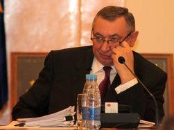 Гурвиц уверен, что Путину нужен юг Украины, а Донбасс – для отвода глаз
