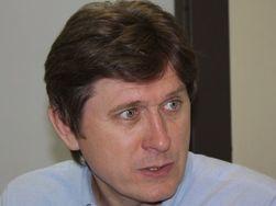 Киев должен использовать перемирие для восстановления армии – Фесенко