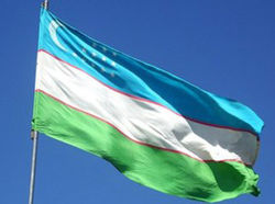 Узбекистан возмущен клеветой и провокациями со стороны Кыргызстана