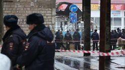 """В Волгограде продолжается операция """"Вихрь-Антитеррор"""""""