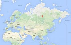 7 критериев худшего положении русских в Узбекистане, чем в Донбассе
