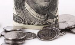 Курс доллара на Forex продолжил снижение после публикации глобальных экономических прогнозов МВФ