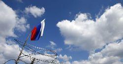 СНБО: РФ намеренно стремится к эскалации ситуации на востоке Украины