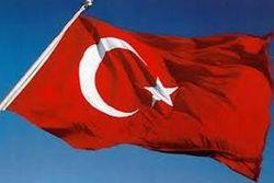 Вступление Турции в ТС -  шантаж Европы, полагают эксперты