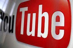 YouTube анонсирует скорую возможность просмотра видео в оффлайн-режиме