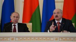 Обсудят ли Путин и Лукашенко калийное дело на военных маневрах – СМИ