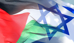 Крым может стать новой Палестиной – иноСМИ