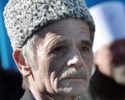 Аннексия Крыма Россией обернется джихадом против русских – Джемилев