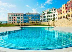 Эксперты «HOUSAGE» рассказали о выгоде покупки жилья на Кипре