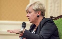 Пересматривать программу сотрудничества с МВФ не требуется – Гонтарева