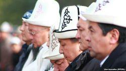 В Кыргызстане задержан пограничник, призывавший к джихаду