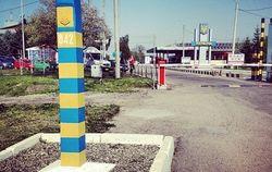 Под Харьковом возведут три линии обороны от РФ