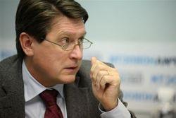 Эксперты рассказали о причинах нового обострения на Донбассе