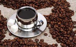 Кофе защищает от инфаркта – ученые
