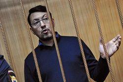 Националиста Поткина отправили в тюрьму за отказ воевать в Донбассе – мнение