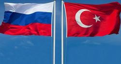 Как Турция использовала примирение с Россией в своих геополитических целях
