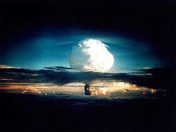 Турция стучит в двери мирового «ядерного клуба»?